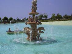 Parque la Bateria, Torremolinos Benalmadena, Tapas Bar, Marrakesh, Spain Travel, Puerto Rico, Caribbean, Madrid, Portugal, Mexico