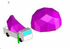 断熱球体シート - Bing 画像