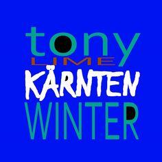 Winter blau Kärnten Winter, Artwork, Blue, Winter Time, Work Of Art, Winter Fashion