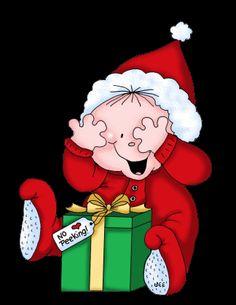 hide you eyes christmas child Merry Christmas Animation, Christmas Yard Art, Christmas Clipart, Christmas Baby, Christmas And New Year, Winter Christmas, Christmas Time, Xmas, Christmas Ornaments