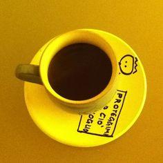 Sunday #coffee