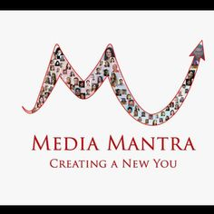 Looking for PR Firms in Delhi NCR  Media Mantra is one of the leading Public Relations agencies in India, strengthened by a cohesive network across the country (Delhi, Bangalore, and Mumbai). Founded in 2012, Media Mantra has remarkably grown over years through client and journalist referrals and today has emerged as the most trusted communication and PR agency in India.   Contact us now - 0124-4131663, 0124-4131664 Email - Info@mediamantra.net Content Marketing, Digital Marketing, Delhi Ncr, Marketing Strategies, Life Cycles, Public Relations, Product Launch, Inbound Marketing