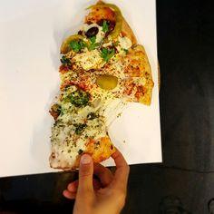 Para nosotros las mejores pizzas de Madrid estan en Picsa 😍😋🤗 #Madrid #food #foodporn #foodie #pizza #restaurante #ocio #plan #moda #foto #photography