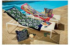 Vera Bradley Resort collection | Somewhere, there's a sunny stretch of sand and soothing shore with your name on it! Available at Lazy Gator, best shopping in Myrtle Beach Myrtle Beach Shopping, Jamaica Honeymoon, Vera Bradley Luggage, Travel Gifts, Vineyard Vines, Trip Planning, Sun Lounger, Summer Time, Lilly Pulitzer