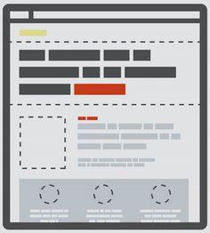 best-web-design-articles-resources-november-2014