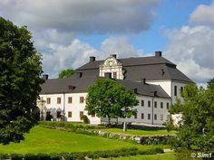 Tidö Slott, Västerås