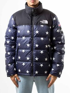 260783176d20 14 Popular THE NORTH FACE images