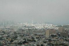 Oct 2011