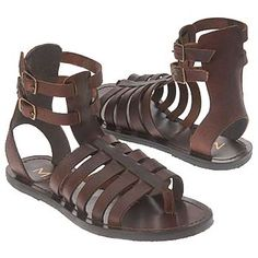 What are Roman sandals? Definition: Roman sandals are common as well Glatiatoren sandals call. Tan Sandals Heels, Gladiator Sandals, Leather Sandals, Male Sandals, Wedge Shoes, Flamenco Shoes, Roman Sandals, Summer Slippers, Roman Fashion