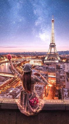 Search free paris Ringtones and Wallpapers on Zedge and personalize your phone to suit you. Paris Wallpaper Iphone, City Wallpaper, Scenery Wallpaper, Cute Wallpaper Backgrounds, Eiffel Tower Photography, Paris Photography, Nature Photography, Beautiful Nature Wallpaper, Beautiful Landscapes