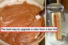 29 Cooking Hacks You Should Know By Now