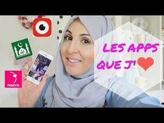 Mes apps préférées : Ramadan, lifestyle , grossesse .... Ramadan'Up #7 -  Best sound on Amazon: http://www.amazon.com/dp/B015MQEF2K - http://gadgets.tronnixx.com/uncategorized/mes-apps-preferees-ramadan-lifestyle-grossesse-ramadanup-7/