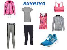 INSPO: RUNNING