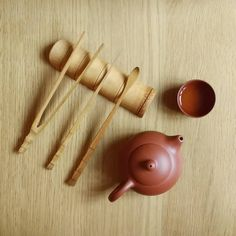 Have a lovely week stay warm and drink a lot of tea . #caicaitea #teaaddict #tealover #picoftheday #nastymondays #tea #teaware #teapot #teastagram #cupoftea #teatime #monday #igers #londonfoodie #igerslondon #london #treatyourself #instagood #entrepreneur #startup