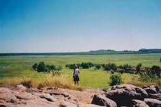 Kakadu National Park, Darwin Australia