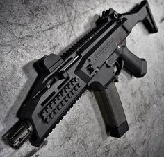 guns, weapons, self defense, protection, carbine, AR-15, 2nd amendment, America, firearms, munitions #guns #weapons
