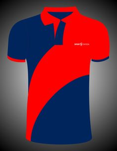 Skills t shirt design 76 degree creative pinterest for Design t shirt sport