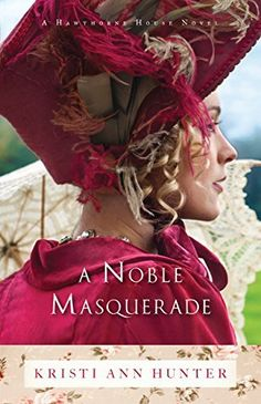 A Noble Masquerade (Hawthorne House Book #1), http://www.amazon.com/dp/B011LYXSRA/ref=cm_sw_r_pi_awdm_x_FAzdyb6FGGR8Z