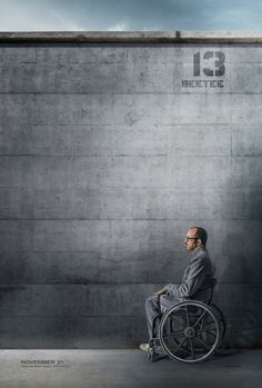 See New District 13 Posters for The Hunger Games: Mockingjay image The Hunger Games District 13 Citizen Posters 001 800x1184