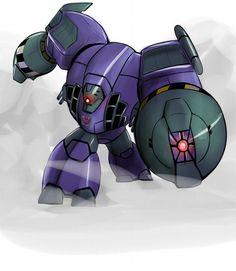 Transformers Decepticons, Transformers Characters, Beast Machines, Transformer 1, Revenge Of The Fallen, Rescue Bots, Last Knights, Dark Fantasy Art, Marvel Comics