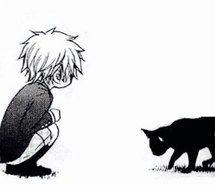 anime little boy - Google Search