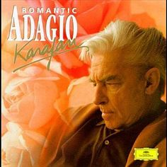 Shazam으로 Berliner Philharmoniker 베를린 필하모닉 오케스트라 With Herbert Von Karajan의 Mascagni: Intermezzo From Cavalleria Rusticana (카발레리아 루스티카나 중 '간주곡')을 찾았어요. http://shz.am/t45866472