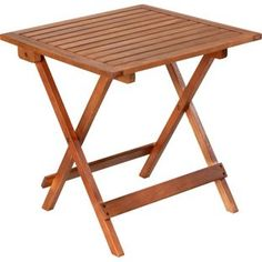Buy Newbury Small Garden Side Table at Argos.co.uk, visit Argos.co.uk to shop online for Garden tables