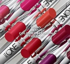 Oriflame is a leading beauty company selling direct. We offer a wide range of high-quality beauty products and an opportunity to start your own business. Neo The One, Beauty Companies, Beauty Shop, One Color, Colour, Nail Polish, Lipstick, Cosmetics, Photo And Video