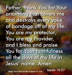 Uplifting and inspiring prayer, scripture, poems & more! Discover prayers by topics, find daily prayers for meditation or submit your online prayer request. Prayer Verses, Faith Prayer, God Prayer, Prayer Quotes, Power Of Prayer, Bible Verses Quotes, Faith Quotes, Scriptures, Spiritual Prayers