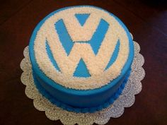 Google Image Result for http://media.cakecentral.com/gallery/630963/600-1270470584.JPG