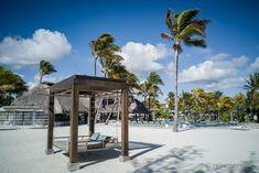 Long Beach Mauritius - a SUN resort in Belle Mare Hotel Mauritius, Long Beach Mauritius, Design Hotel, White Sand Beach, Paradise, Sun, Vacation, Paradise On Earth, Ocean
