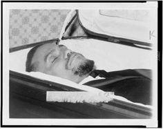 Malcolm X. Rest in Peace. Death Pics, Post Mortem Photography, Human Rights Activists, Civil Rights Leaders, By Any Means Necessary, Celebrity Deaths, Malcolm X, Black History Facts, Before Us