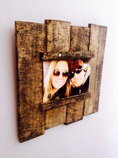 Beautiful-DIY-Photoframe-Ideas