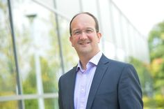 Geoff Davison, chief executive of Bionow  Much of its work is carried out quietly, without fanfare or aggressive publicity, but the North of #England is among the #UK and Europe's top #biomedical hotspots.