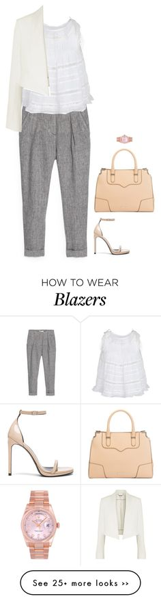 """#1862"" by azaliyan on Polyvore"