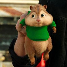 7 Best Theodore Chipmunk Images Alvin And The Chipmunks Theodore Chipmunks