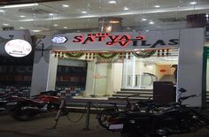 Top 10 Hotels in Bhopal http://www.hotelsatyavilas.in Book online  Hotels , Restaurant, Rooms , Conference Hall, Cheap-prices and Budget  rates, Reservation  Corporate Hotel Booking  near railway Station mp nagar  Bhopal.