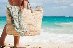 beach bags xxl