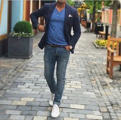#manstyle #man #style #fashion #sexy #casual #classy #fashionable