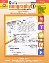 Social studies grade 1 all together scott foresman homeschool daily science grade 1 fandeluxe Image collections