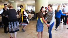 Orthodox at Avra Beach Resort & and Orthodox Easter, Easter 2014, Bungalows, Beach Resorts, Sequin Skirt, Greek, Dance, Traditional, Music