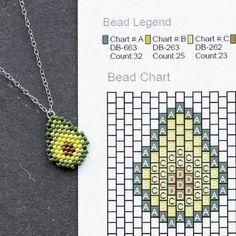 Diy Bracelets Patterns, Diy Bracelets Easy, Beaded Jewelry Patterns, Wire Bracelets, Seed Bead Patterns, Beading Patterns, Knitting Patterns, Loom Patterns, Pony Bead Crafts