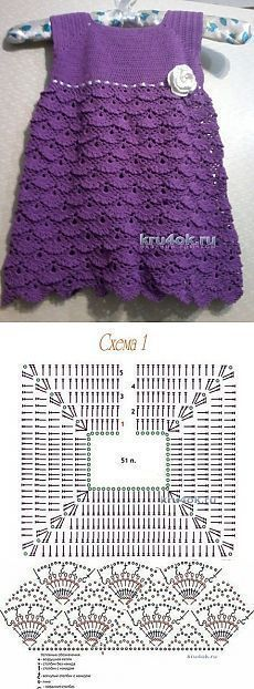Ma Alicia Rocha Guzman | Useful Tips | Pinterest | Crochet, Babies ...