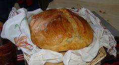 Amit mindenki szeret az a Sachertorta How To Make Bread, Recipe Box, Recipies, Baking, Drinks, Shop, Basket, Recipes, Bread Making