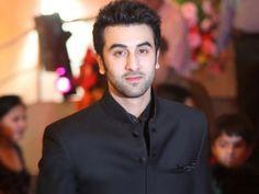 Ranbir Kapoor Cute Look | Movie List | whatbollywood.in