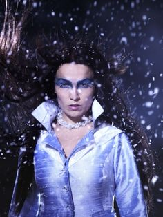 Tarja- My Winter Storm