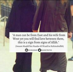 Mashaallah.. That's beautiful..