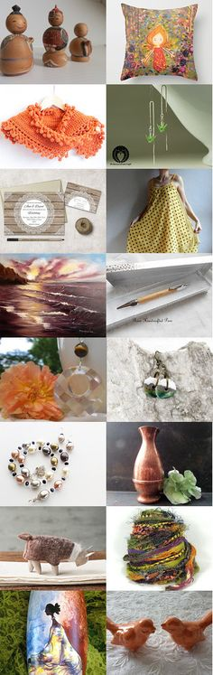 Today's Favorites by Whimsy at WhimsicalEverAfter on Etsy--Pinned with TreasuryPin.com