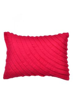 Free shipping and returns on Betsey Johnson Bedding 'Boudoir' Pillow at Nordstrom.com. Abundant ruffles update a color-pop accent pillow that serves as a perfect finishing touch to your Betsey Johnson bedding collection.