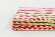 cotton 1yard 44 x 36 inches 1Y Fabric Pack 35  by cottonholic, $13.60